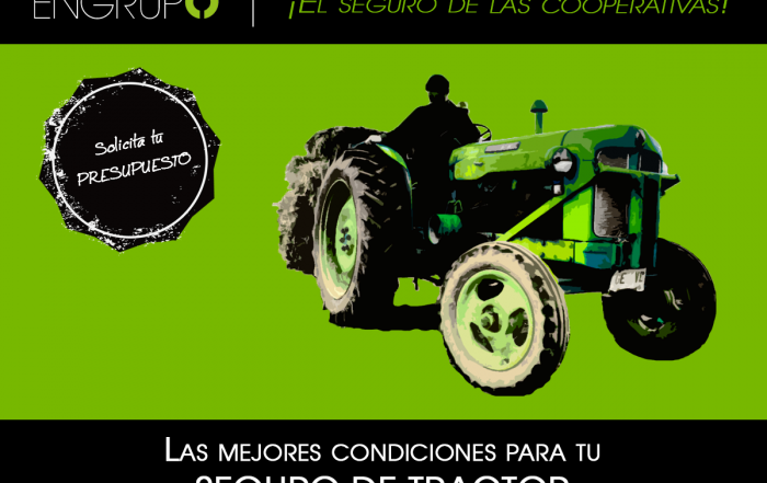 banner-tractor-engrupo
